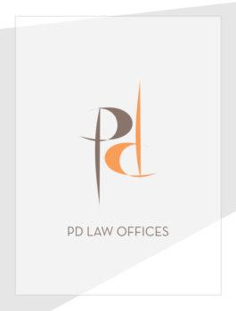 logo-profil