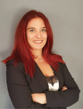 Mpachtiaroglou Maria