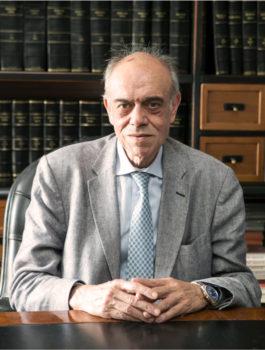Pantelidis Ioannis